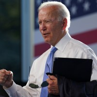 Biden's 'Build Back Better World' Plan Isn't Enough to Counter China's Investments