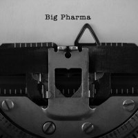 The Big Pharma Pitch