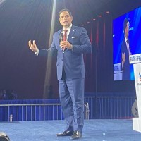 Marco Rubio: Marxism Is Not Dead, Will 'Destroy this Country' if Not Confronted