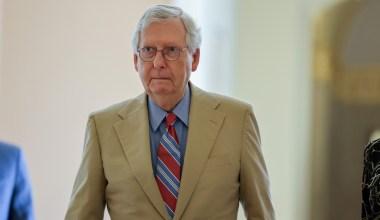 The Myth of Unprecedented Republican Obstructionism