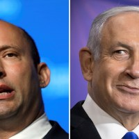 What to Expect from Israel's New Government