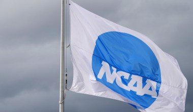 A Supreme Court Loss for NCAA on Paying College Athletes