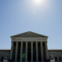 Supremes Predictably Reject Red States' Obamacare Challenge