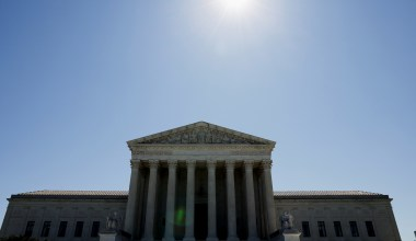 Supreme Court Rules for Cheerleader Penalized by School for Profane Social-Media Tirade