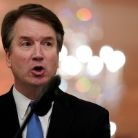 Democrats Blast FBI Kavanaugh Investigation after New Details Revealed: 'Injustice'