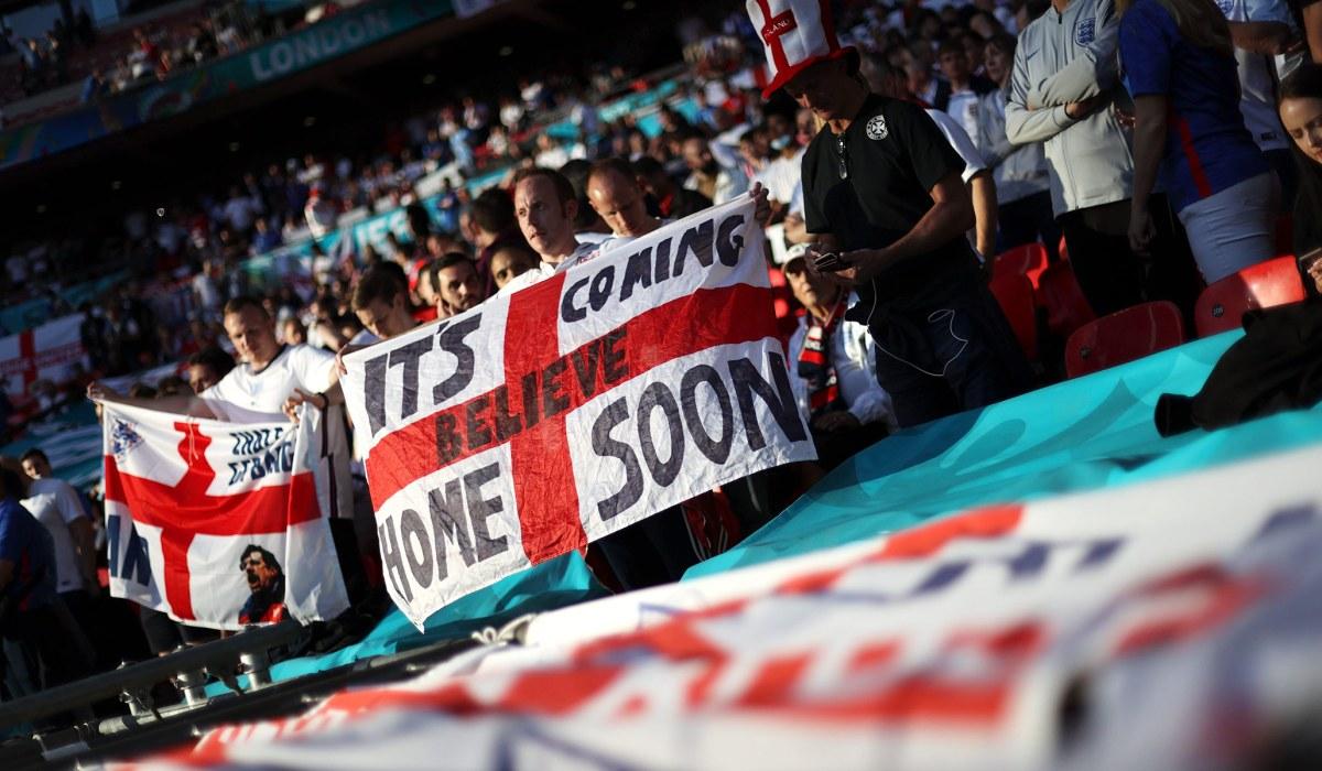 A Britpop and Football Summer | National Review