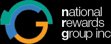 National Rewards Group