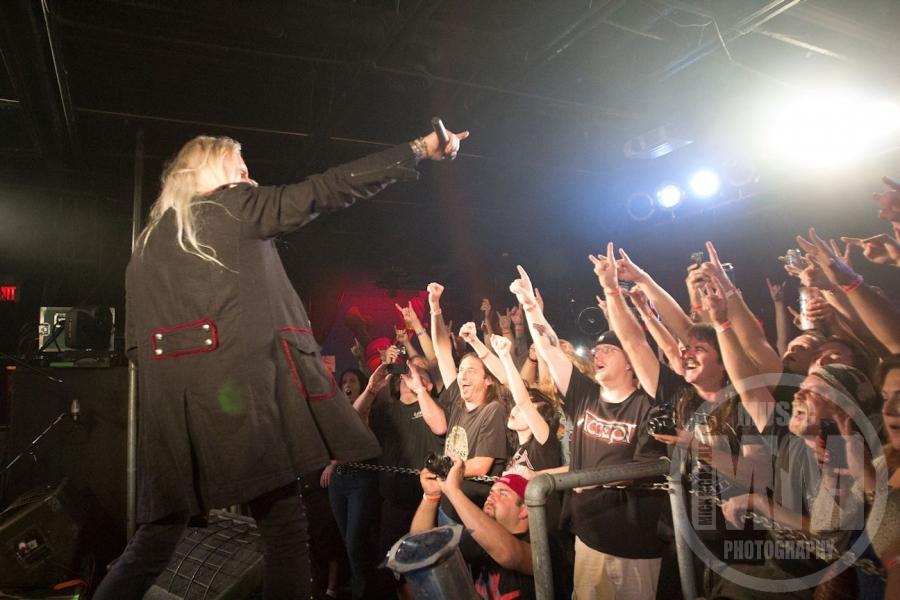 machine shop flint concert schedule