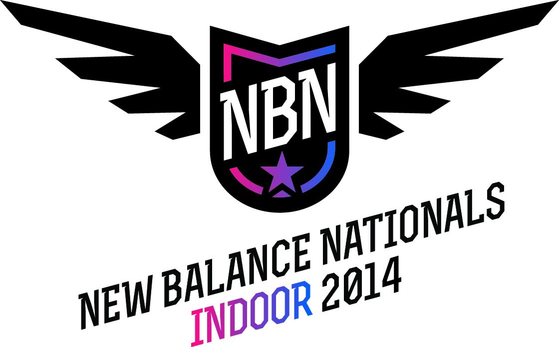 The New Balance Track & Field Center, The Armory, NY