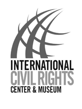 All NBNO attendees invited to tour International Civil