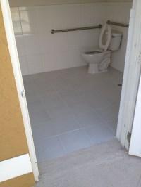 Anti Slip Sealer For Tiles
