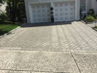 Staining Patio Pavers | Outdoor Goods