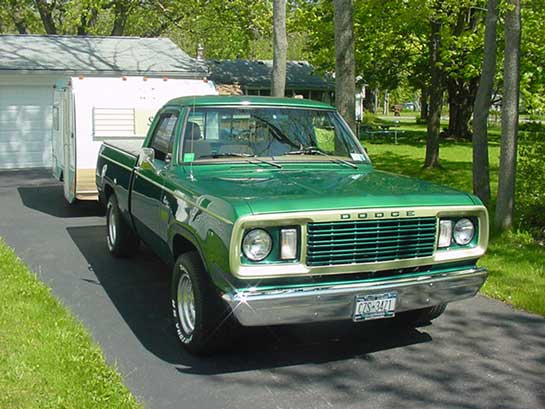 1979 Dodge D150 Wiring Diagram Get Free Image About Wiring Diagram