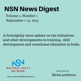 National Skills Network-NewsDigest-Vol1-1