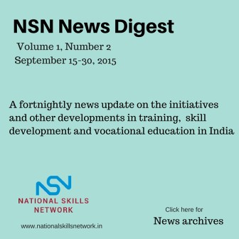 NSN-NewsUpdate-Vol1-2
