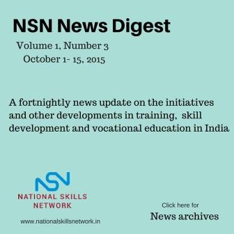 NSN-NewsUpdate-Vol1-3
