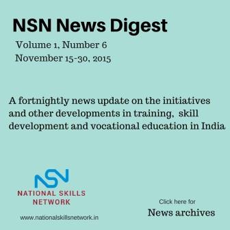 NSN-NewsUpdate-Vol1-6