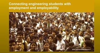 Employability skills - engineering
