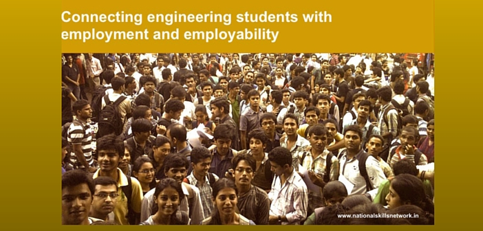 Employability skills - engineering