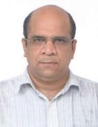 Udayan-Modhe-SRSAT-UPL