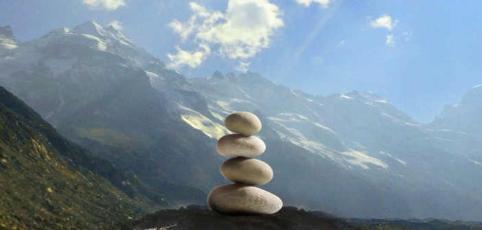 Mindfulness-Gopi-Dhyaana