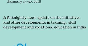 Skill-development-news-India