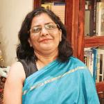 Nivedita_TCS
