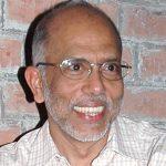 Dr Monippally Communication Skills