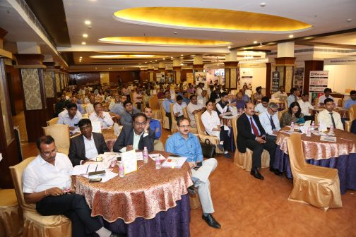 CII UP skills summit
