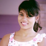 Ankita - Smarketers
