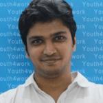 rachit-jain-youth4work