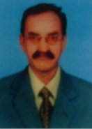 Venkat- training consultant