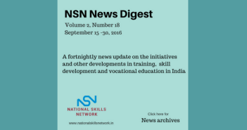 skill-development-news-digest-011016