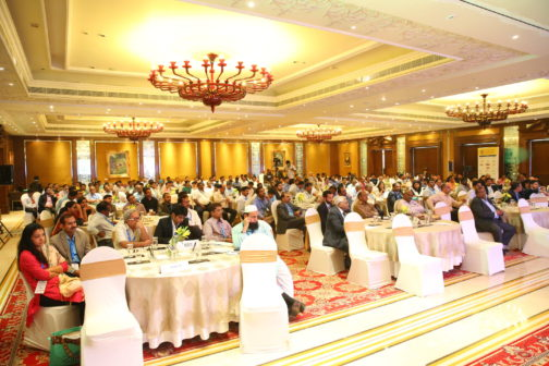 cii-global-summit-on-skill-development-2016-audience