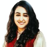 pooja-gianchandani-profile-picture