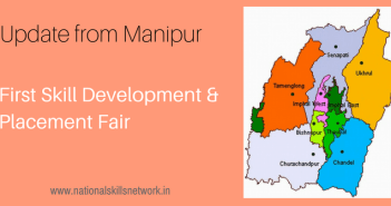 manipur-skills-and-jobs