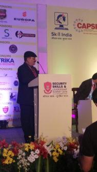 security-skills-and-leadership-summit-7