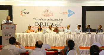 ASAP FICCI workshop