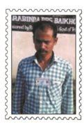 Goutam Majumdar RSDC RPL