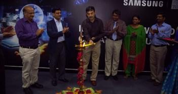 Samsung Digital Academy