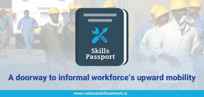skills-passport