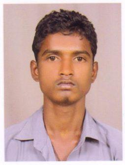 SB Global_Vinod S