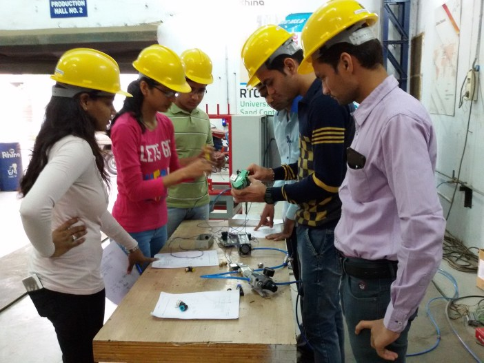 ACEF Ind Automation Practical (5)