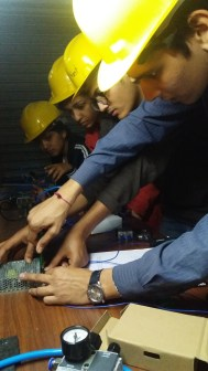 ACEF Ind Automation Practical (4)