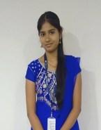 Aruna APSSDC