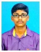 Manoj Kumar Student Medskills