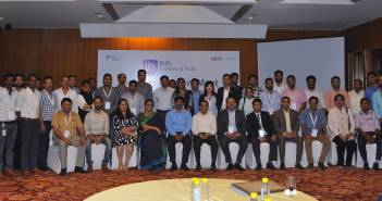 IL&FS industry_partners_meet