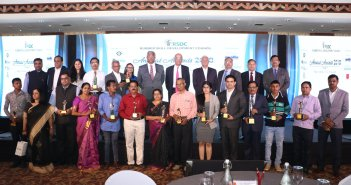 rubber-skill-development-council-rsdc-awards-2018