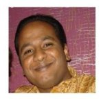 J Sengupta Gurukul Edutech B.Voc