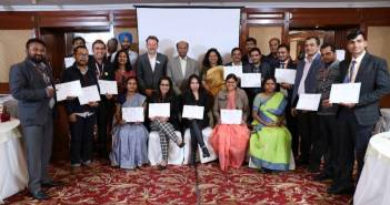 dfid-scpwd-pilot-tomt